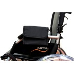CP2 Wheelchair Accessories Side Pouch