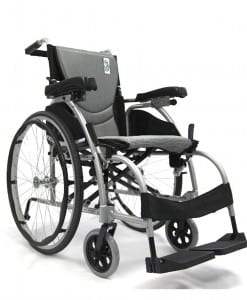 ergo-106-ergo-wheelchair