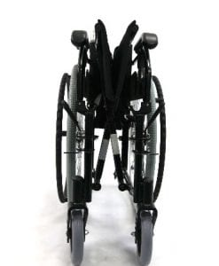 LT-K5 Lightweight Wheelchair