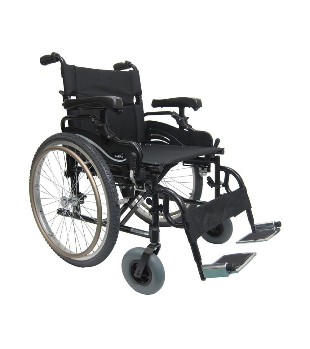 km8520-bariatric-wheelchair-main
