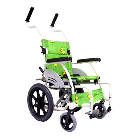 pediatricwheelthumb wheelchair manufacturers