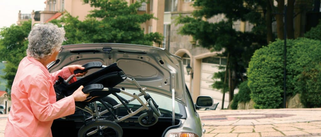 wheelchair-easy-to-store-in-car-trunk