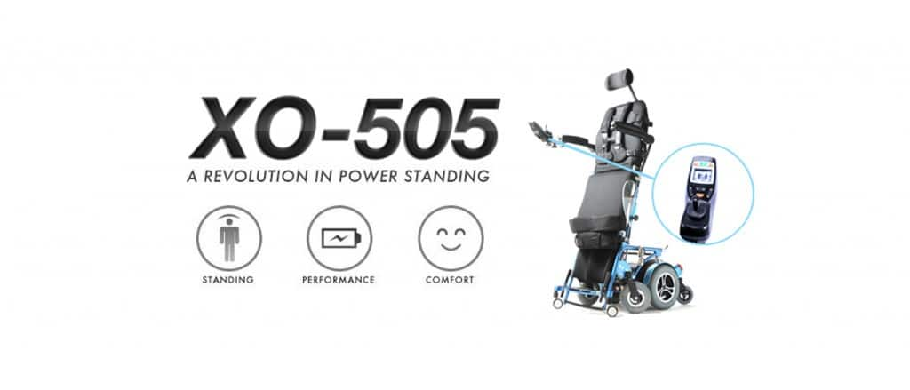 standing functions adding to the evolution of wheelchairs