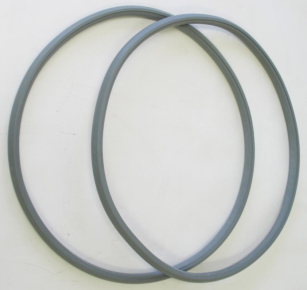 wheelchair tires 24 inches