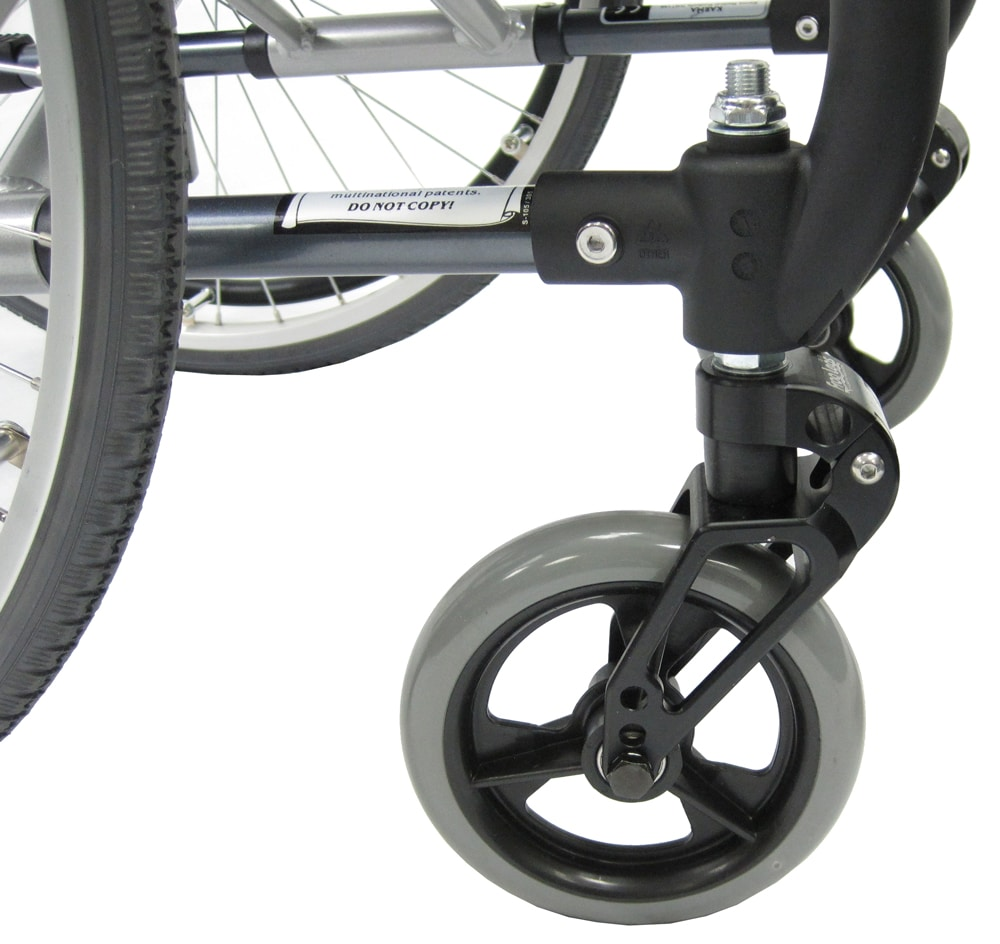 Frog Legs Shock Absorber Suspension Karmanhealthcare Com