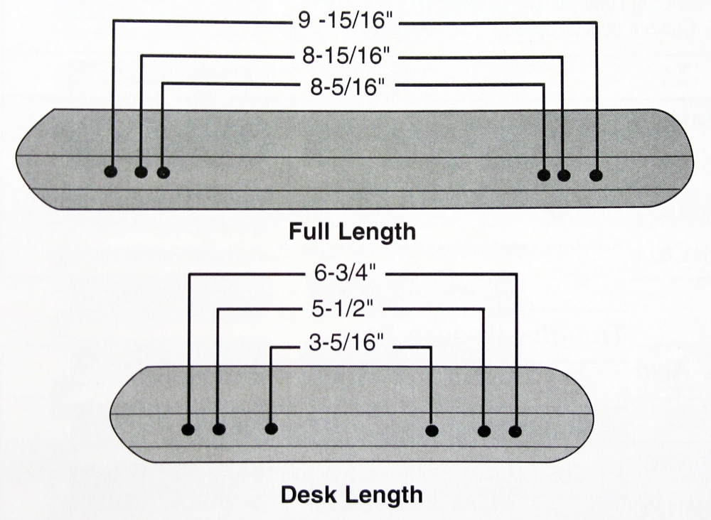 Wheelchair Armrests Diagram Desk and Full Length