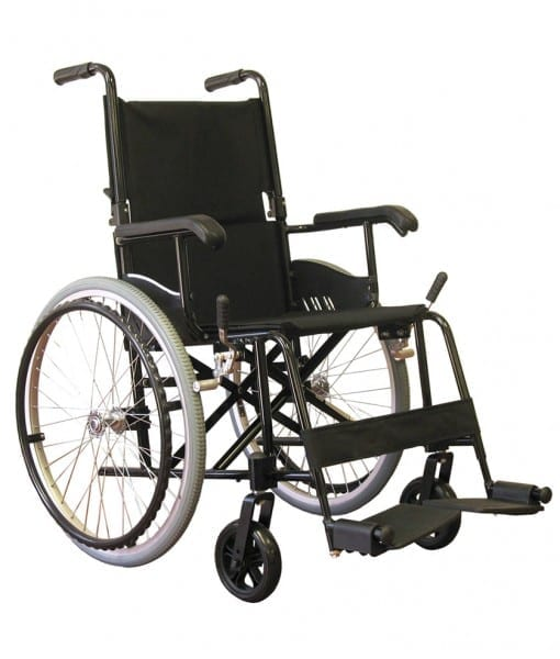 lt-950-light-wheelchair