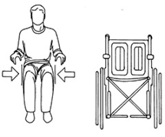 seat_depth_manual-wheelchairs