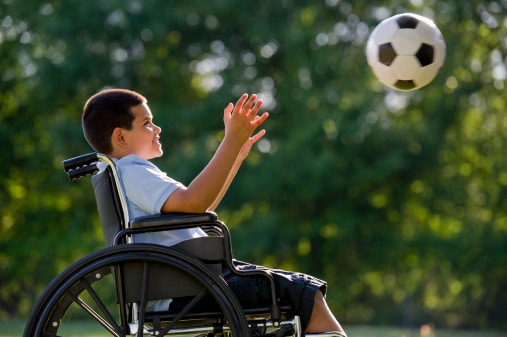How-to-Play-Wheelchair-sports