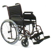 price-of-manual-wheelchairs