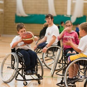 wheelchair-basketball-how-sports