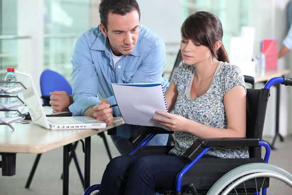 Accessible-Workplace-wheelchair-large