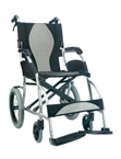s-ergo-lite-compare-wheelchair