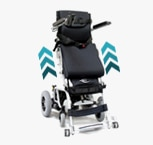 xo-202-thumb, wheelchair manufacturers