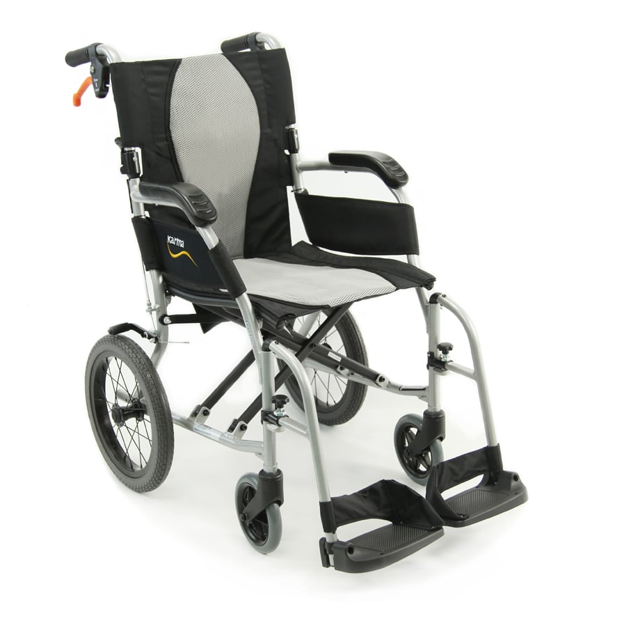 com chair care amazon brands transport personal chairs carex health dp