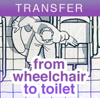 from-wheelchair-to-toilet-transfer