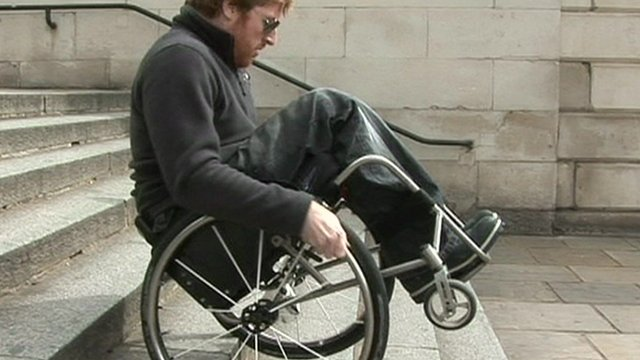 wheelchair-how-to-get-wheelchair-up-stairs