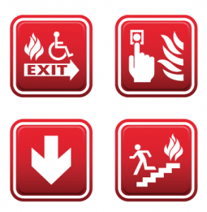 Fire-Safety-For-Wheelchair-Users
