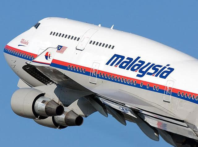 Malaysia-airline-1