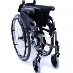 flexx-adjustable-wheelchair-folded