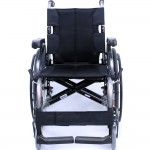 flexx-adjustable-wheelchair-front-view