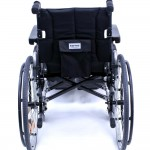 flexx-wheelchair-rear-view