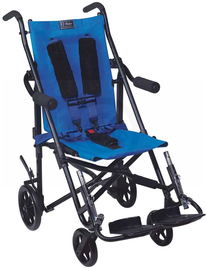 light-upright-wheelchair