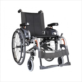 rehab-ready-flexx-wheelchair