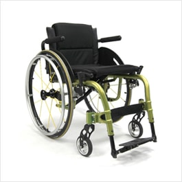 rehab-wheelchair-atx
