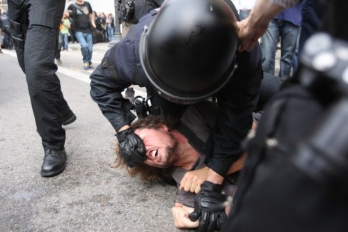 disability-Police-brutality