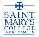 St Marys University