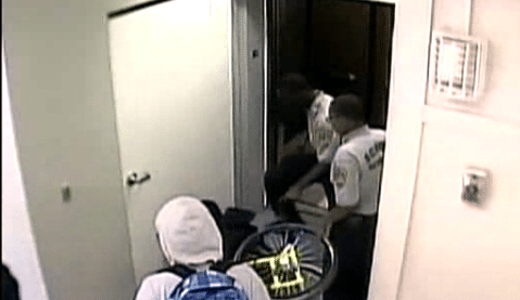 2nd-video-of-takedown-student-wheelchair