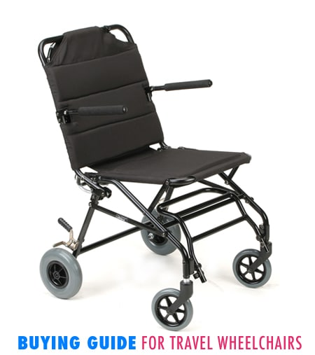 buying-guide-for-travel-wheelchairs