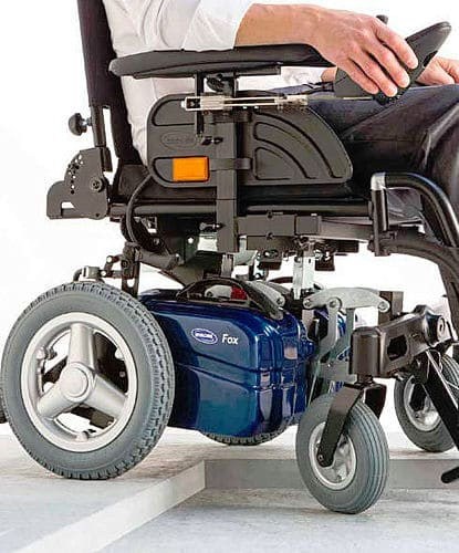 invacare-mg-wheelchair-tracer