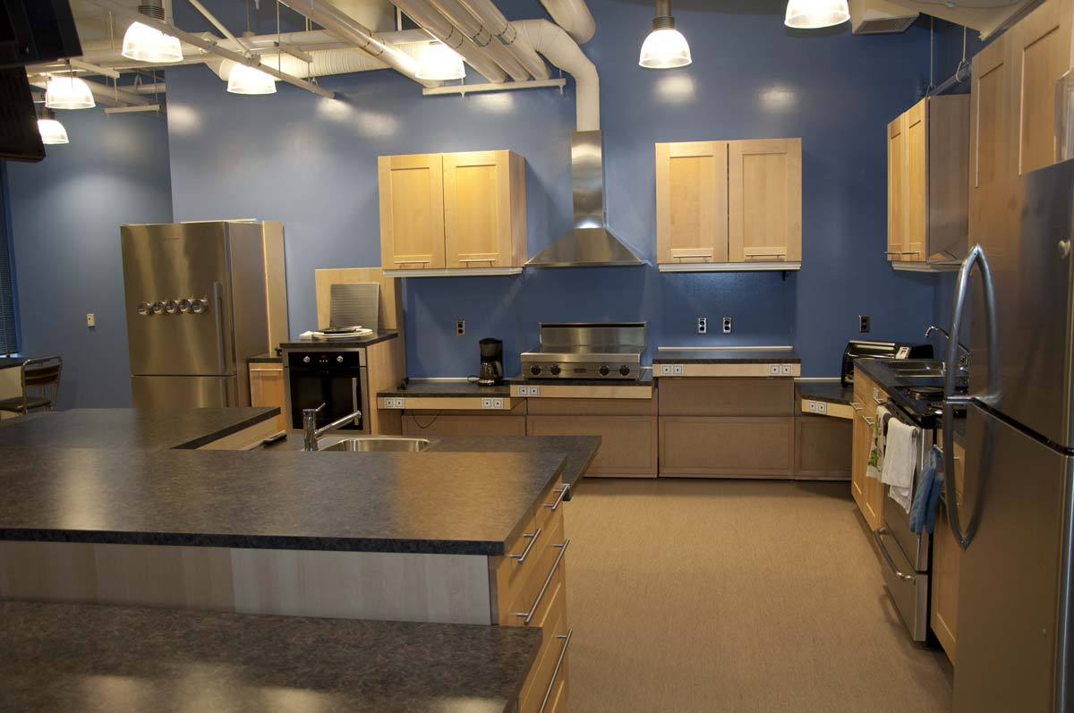 accessible-kitchen
