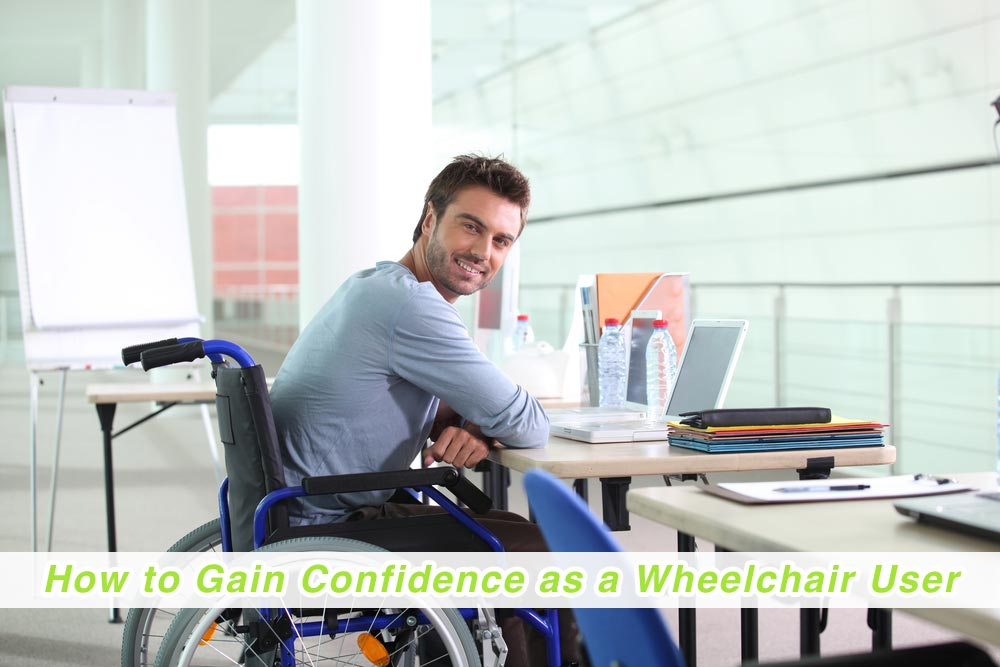 gain-confidence-on-wheelchair