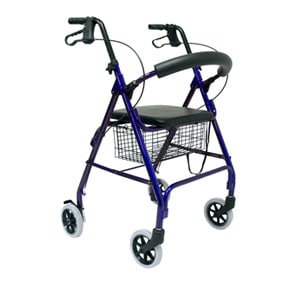 r-4600-rollator-special-offers