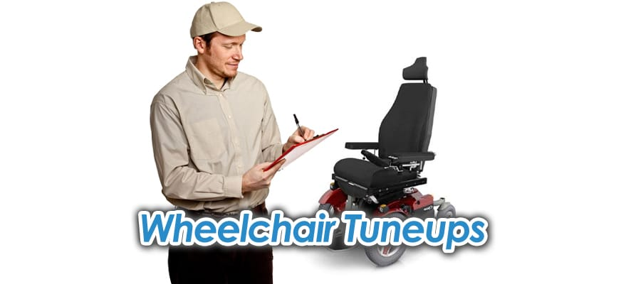 wheelchair-tune-ups