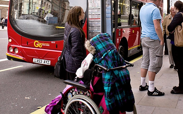 wheelchair_bus_uk_strollers
