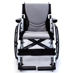 s-115-alpine-white-wheelchair