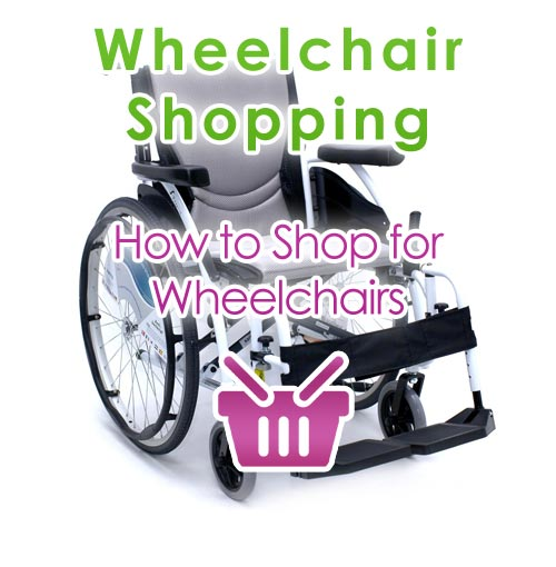 wheelchair-shopping-shop-wheelchairs