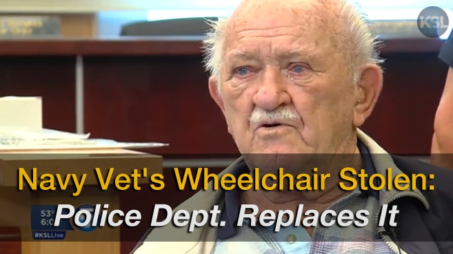 veteran-receives-new-wheelchair