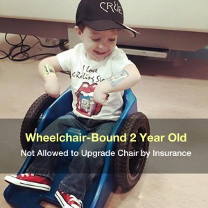 wheelchair-bound-2-year-old
