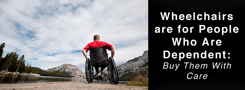 wheelchairs-for-people-who-are-dependent