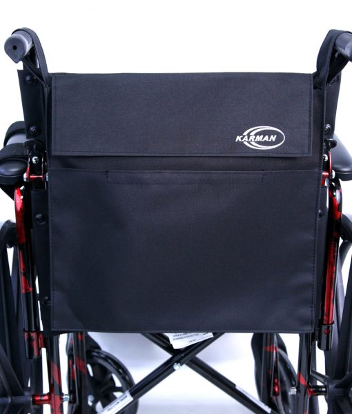 cp4-carrypouch-backrest-main