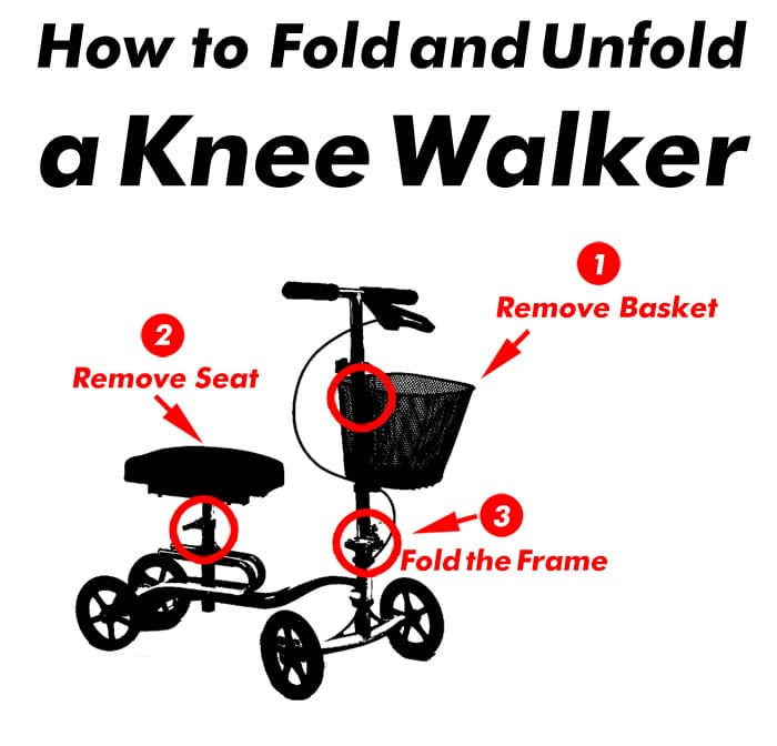 fold-unfold-knee-walker