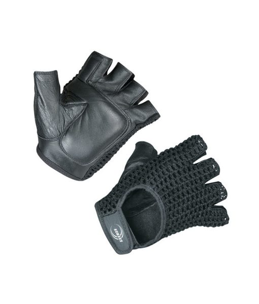 wheelchair-gloves-main