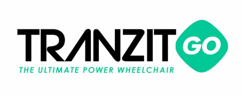 tranzit-go-power-wheelchair-top-content