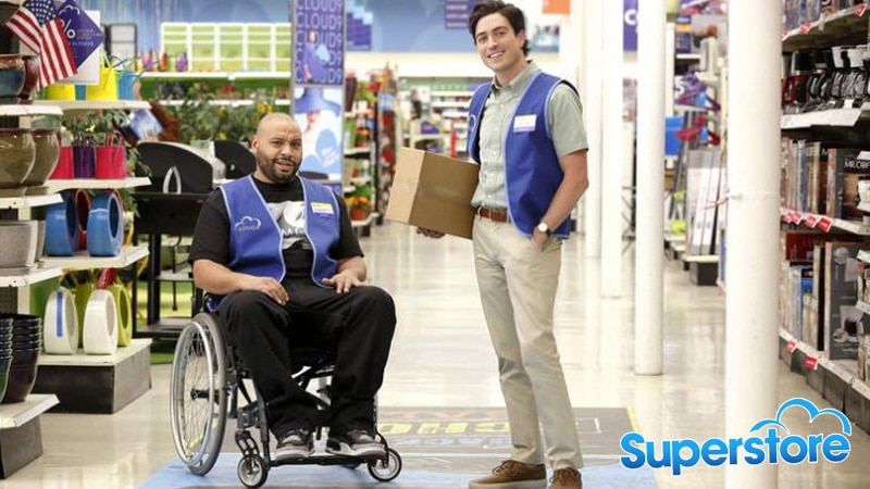 superstore-tv-wheelchair