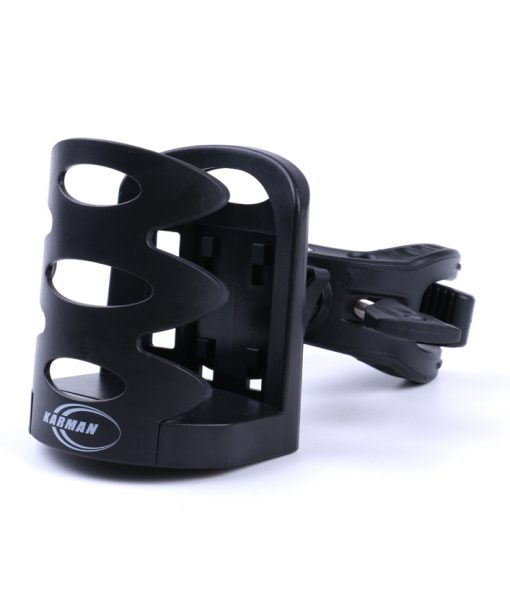 cup-holder-main-image